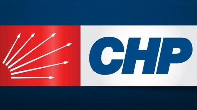 CHP Anamur İlçe Örgütü görevden alındı