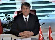 MHP İlçe Başkanı Gübbük: '10 milyon lira borç ödedik'