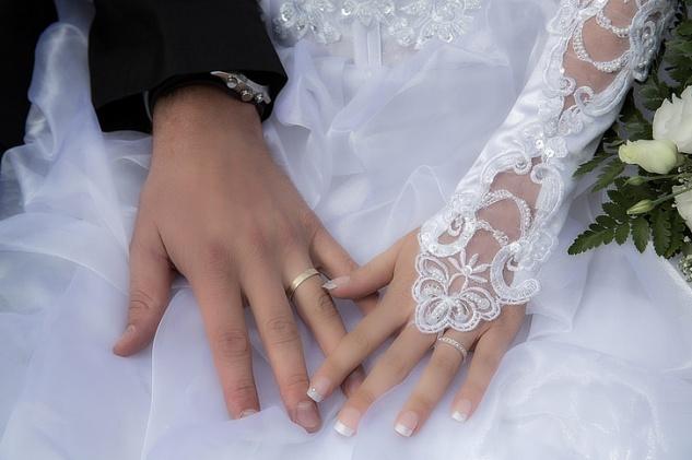 Valilik düğün kurallarını açıkladı