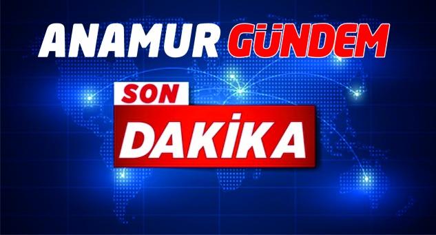 Ankara'dan getirdi, vaka sayısı 7 oldu