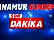 Bu kez Kayseri'den geldi, vaka sayısı 13 oldu