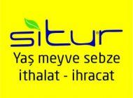SİTUR LTD. ŞTİ.