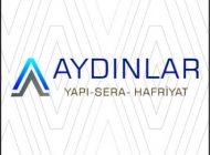 AYDINLAR YAPI SERA