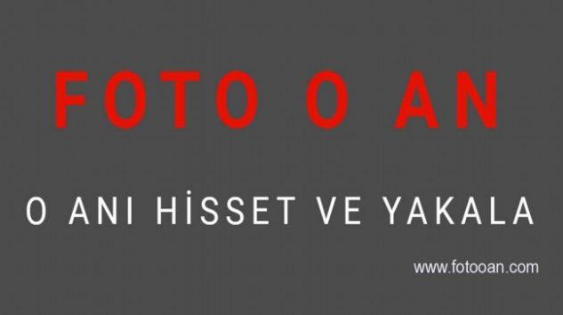 www.fotooan.com  KURSU BAŞLADI