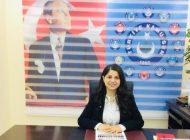 Türk Eğitim Sen'den 8 Mart açıklaması