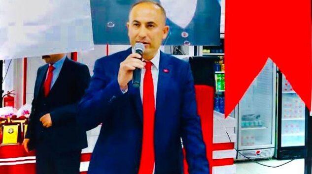 Kılınç: 'Öğretmenler yüz yüze eğitimin devamını istiyor'