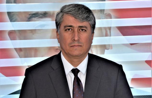 Gübbük'ten 'ittifak' açıklaması