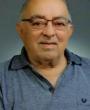 Orhan Sunac