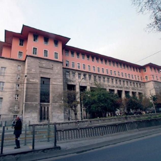 EFEMEMED'ten Ermenistan'a kınama