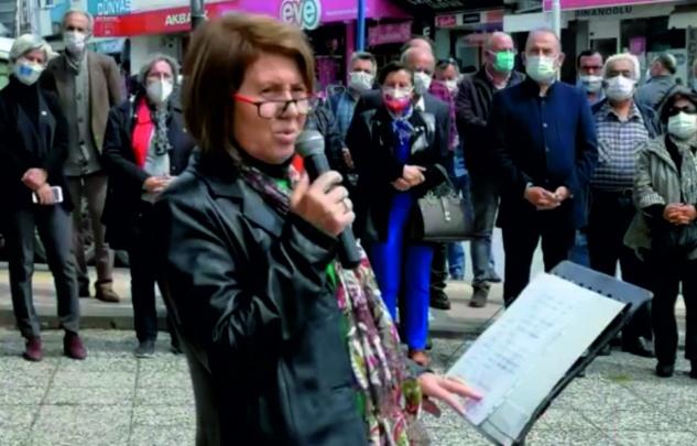 Emekliler isyanda: 'Bıçak kemiğe dayandı'