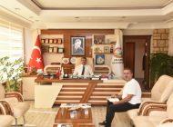 """Başkan Kılınç; """"Bayram için tüm önlemleri aldık"""""""