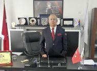 Tatar'ın Anamur ziyaretine virüs ertelemesi