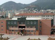 Anamur Belediyesi Yangına Karşı Teyakkuza Geçti